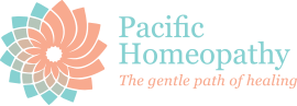 Pacific Homeopathy